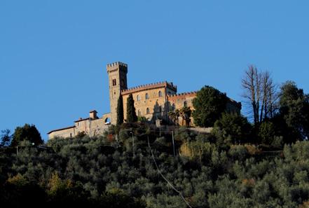 borghi castelli montecatini valdinievole 01