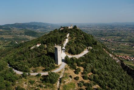 borghi castelli montecatini valdinievole 02