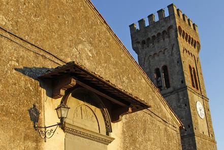 borghi castelli montecatini valdinievole 03
