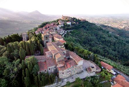 borghi castelli montecatini valdinievole 04