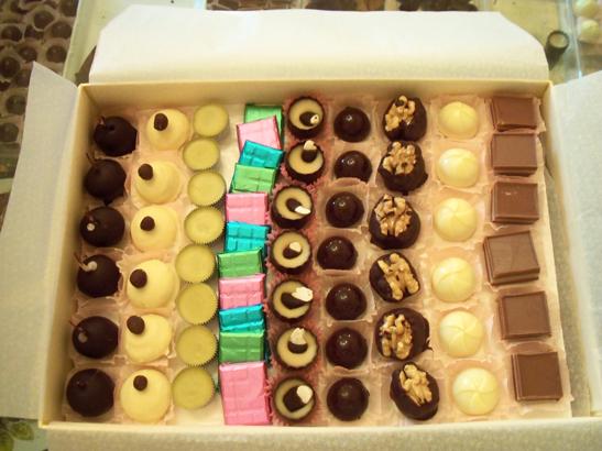 cioccoleria pistoia 16
