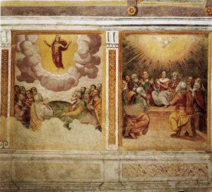 oratorio ss rosario castelvecchio 02