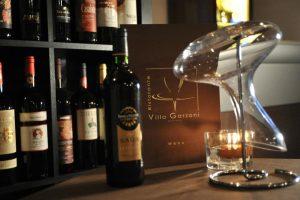 ristorante villa garzoni 05