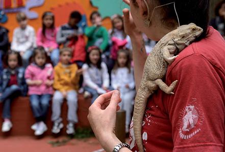 zoo pistoia 03