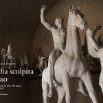 gipsoteca_libero_andreotti_pescia
