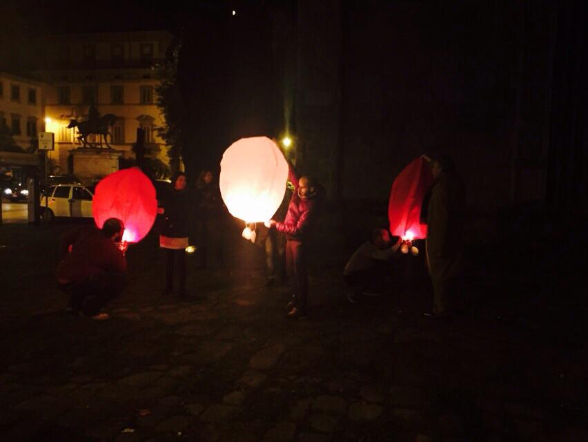 lanterne festa sant antonio pistoia 01