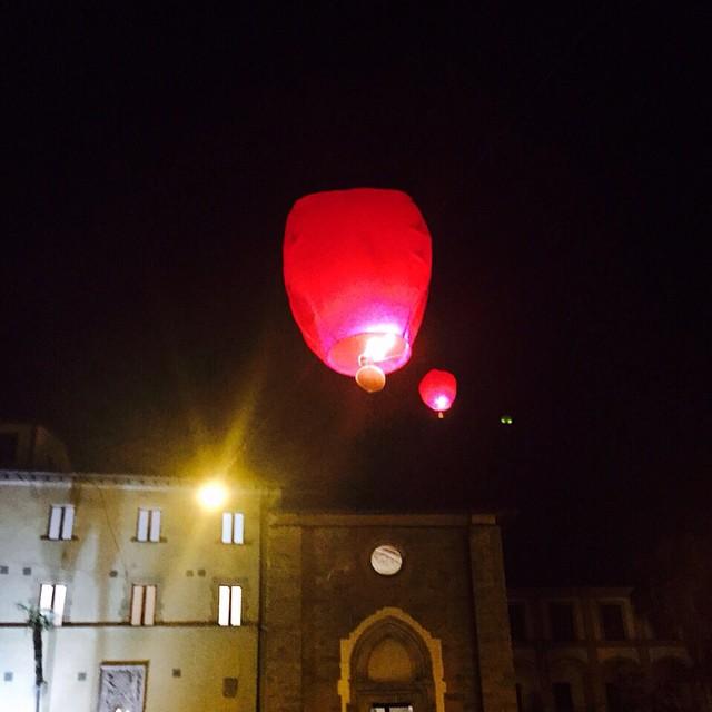 lanterne festa sant antonio pistoia 02