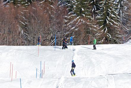 sci sport abetone 01