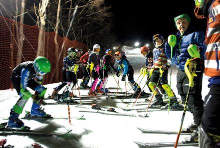sci sport abetone 02