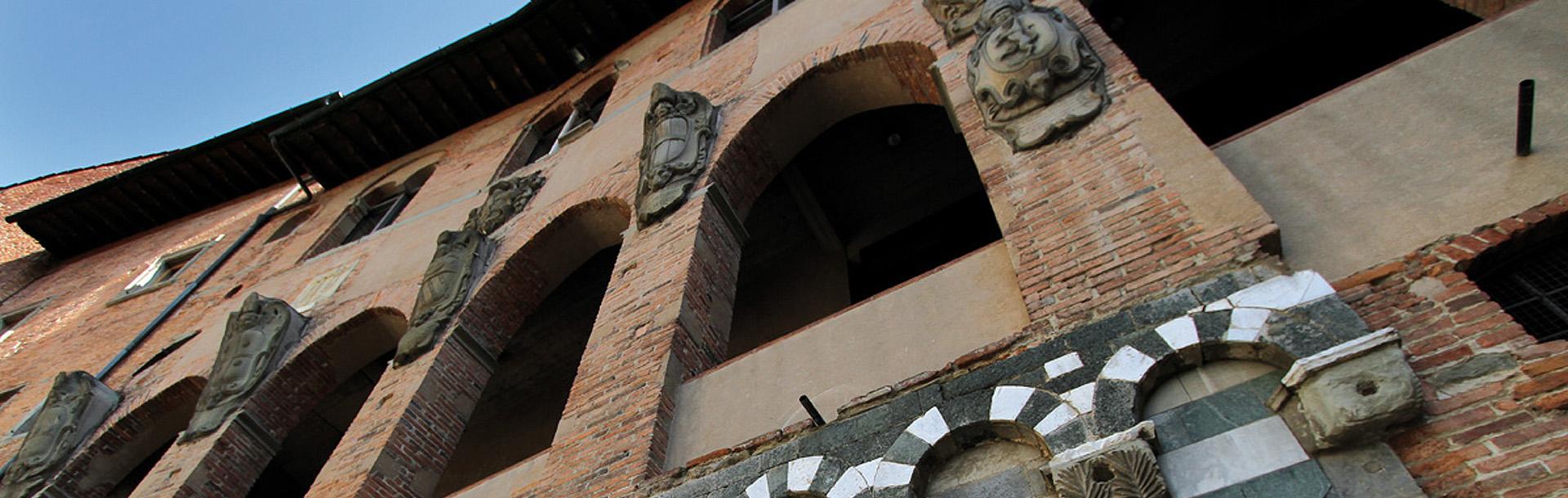 1920x609 accessibilita palazzo vescovi