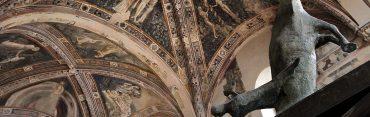chiesa-del-tau-pistoia-mostre-discoverpistoia
