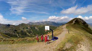 basket n16 9