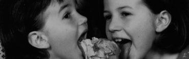 gelateria-monterosa-pistoia-discoverpistoia