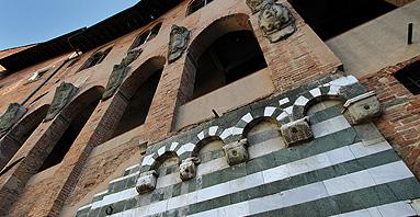 383x198 accessibilita palazzo vescovi