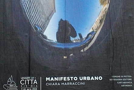manifesto urbano 01