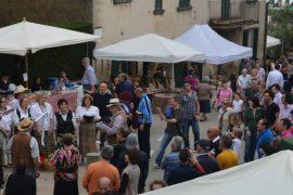 fierucola-sanbaronto-festa-primo-maggio-discoverpistoia