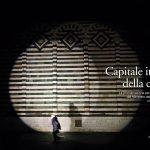 pistoia-capitale-cultura