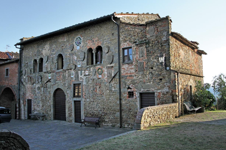 buggiano castello 2