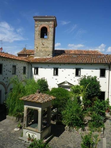monastero ripa10