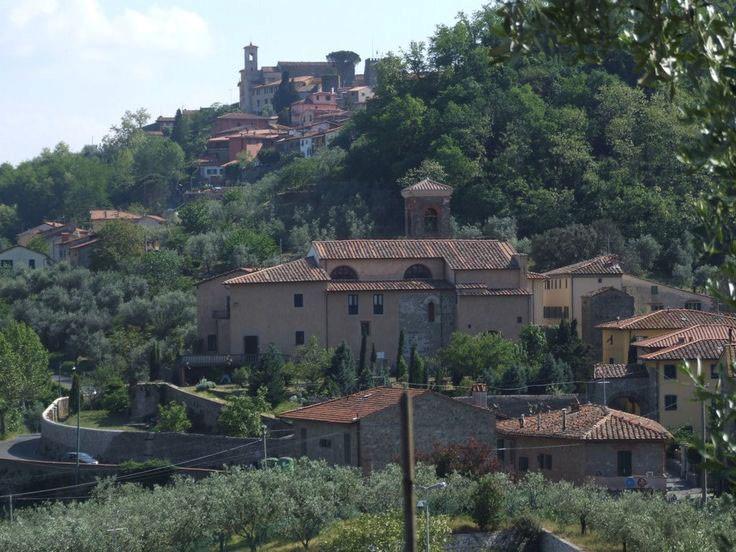 monastero ripa11
