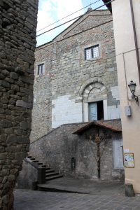 monastero ripa12