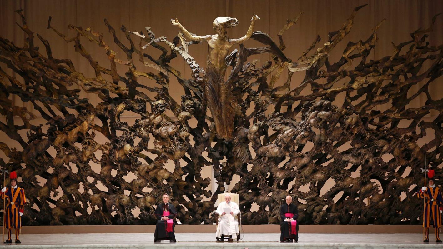 pistoia vaticano 1