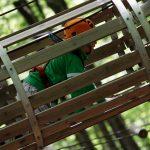 avventura-parco-bambini