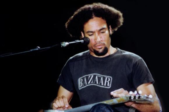 ben harper 1999