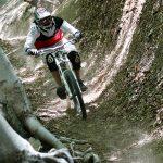 doganaccia-bike