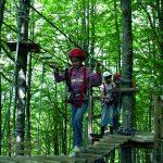 parco-avventura-kids