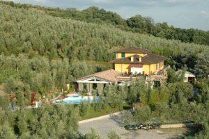 poggio olivi 11
