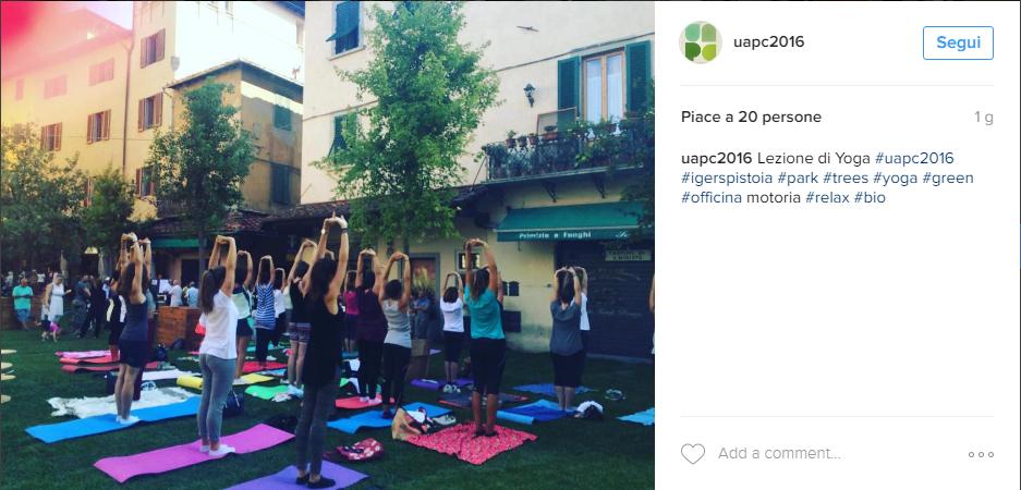 uapc 2016 3 yoga