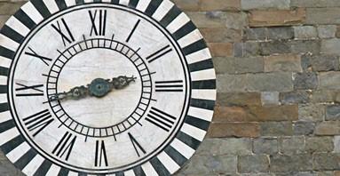 orologio campanile 2