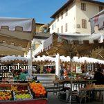 piazza-sala