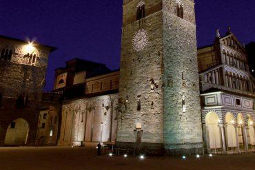 piazzaduomo-notturno