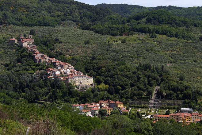 villa garzoni 9