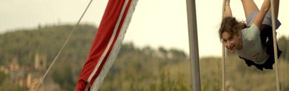 contest-fotografico-valleriana-valdinievole-discoverpistoia