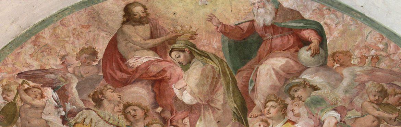 santissima-annunziata-pistoia-complesso-monastico-discoverpistoia