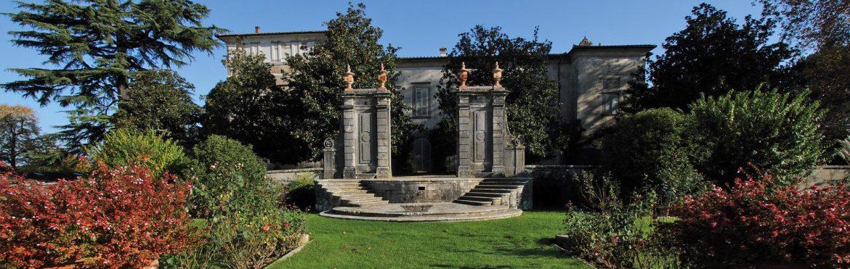 villa-la-magia-quarrata-discoverpistoia