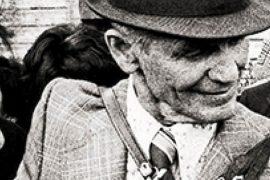 berengo gardin-fotografia-eventi-discoverpistoia