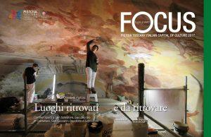 NATURART focus sanleone