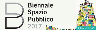 pistoia17-biennale-roma-discoverpistoia