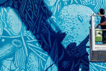 tellas-murales-agliana-discoverpistoia