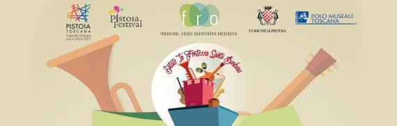 estate in fortezza-festival-musica-eventi-discoverpistoia