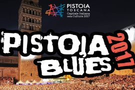 pistoia blues 2017-eventi-musica-pistoia