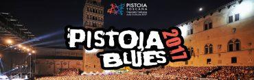 pistoia blues 2017-eventi-musica-pistoia