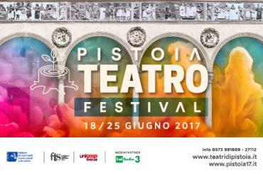 pistoia teatro festival-eventi-discoverpistoia-pistoia