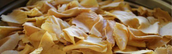 Sagra del brigidino-Lamporecchio