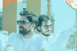 mood summer festival-exotago-eventi-pistoia