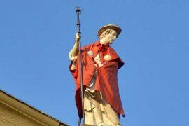 San Jacopo-patrono-Pistoia-festa